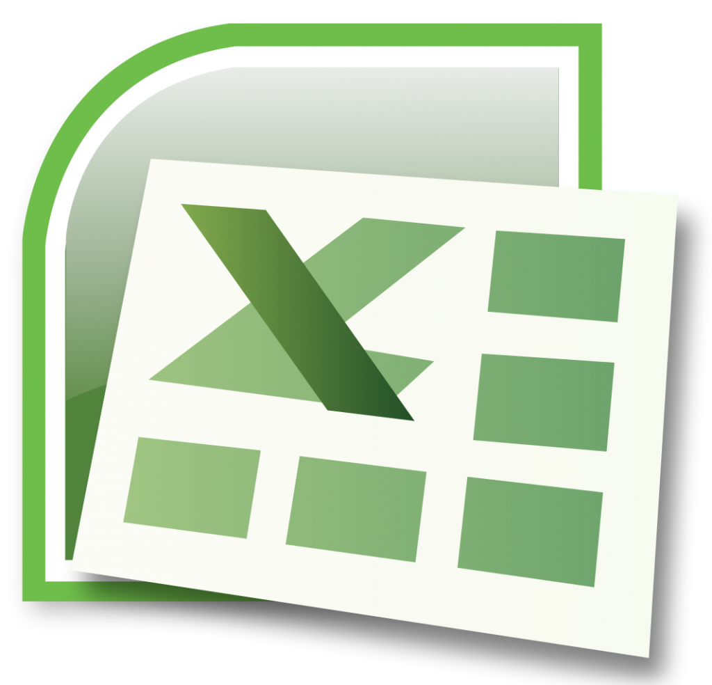 26967-6-excel-picture.png